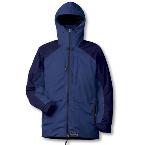 Men's Alta II Jacket