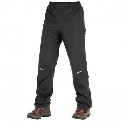 Women's Paclite Trouser