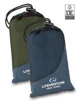 Compact Expedition Trek Towel 120x60