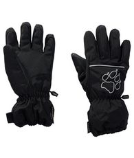 Kids Texapore Glove