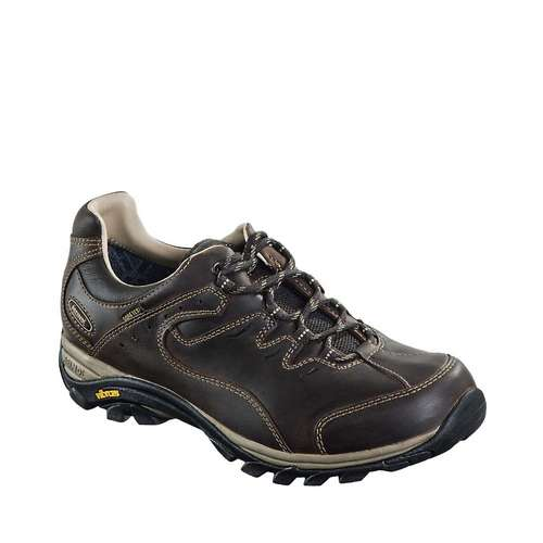 Men's Caracas Gore-Tex Shoe