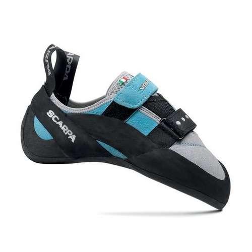 Vapour Lady Shoe