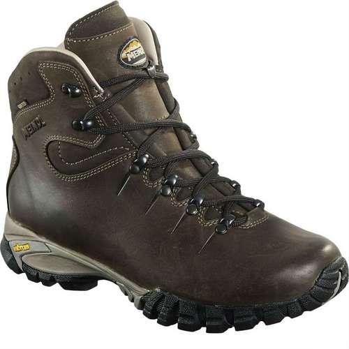 Toronto Gore-Tex Boot