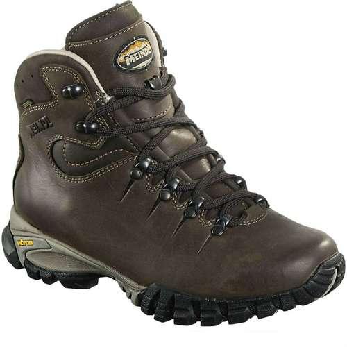 Women's Toronto Gore-Tex Boot