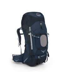 Aether 70  Backpack