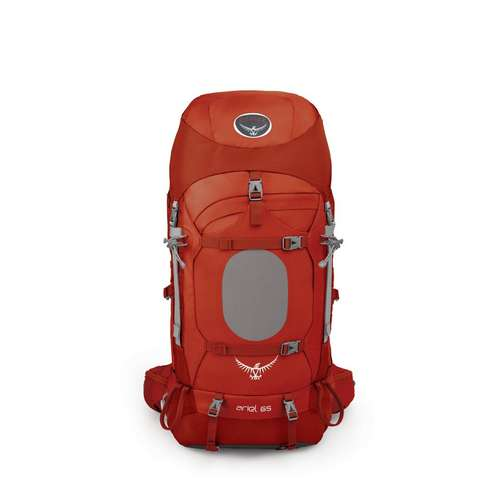Women's Ariel 65 Backpack
