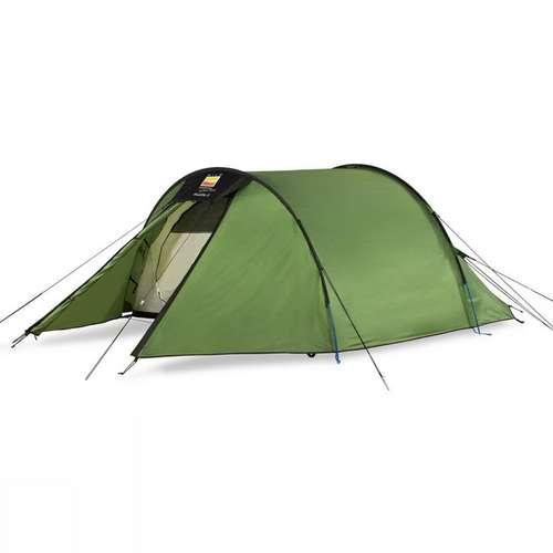 Hoolie 2 Man Tent