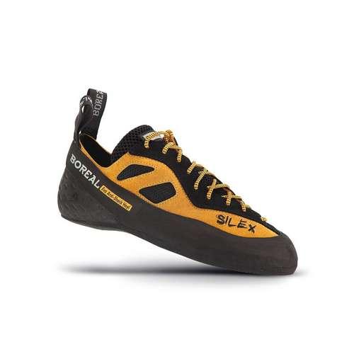 Silex Lace Climbing Shoe