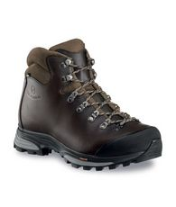 Men's Delta GTX Active Boot