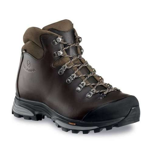 Men's Delta Gore-Tex Active Boot