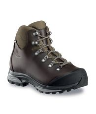 Women's Delta Gtx Active Boot