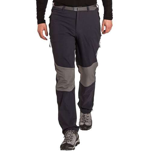 Men's Terra Stretch Trouser