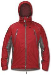 Men's Fuera Ascent Jacket