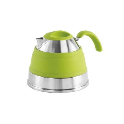 Collaps Kettle 1.5l