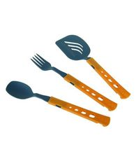Jetset Utensil Set 3pc