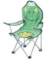 Kids Animal Antics Chair