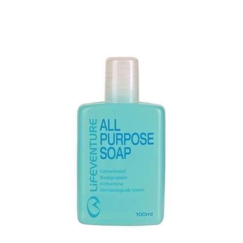 All Purpose Soap 100ml
