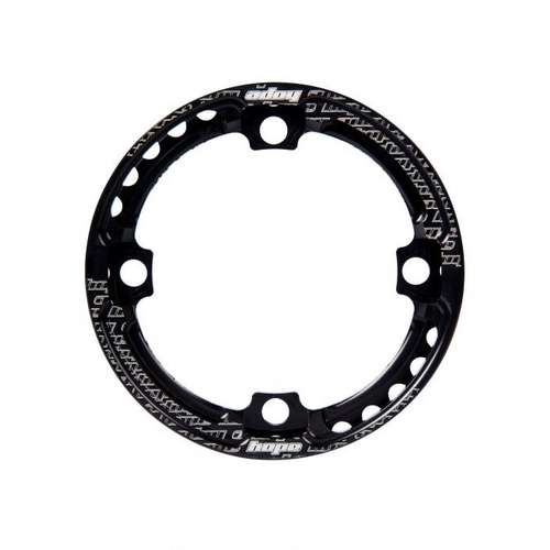 Integrated Bash Ring (IBR) 34T