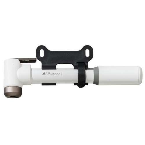 Air Support Hand Pump