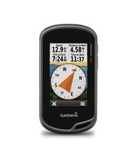 Oregon 600 GPS with GB Discoverer Bundle