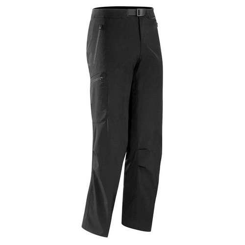 Men's Gamma LT Pant Regular Leg