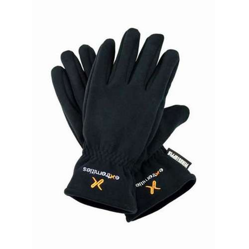 Men's Windy Glove