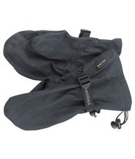Mens Tuff Bags GTX Gloves