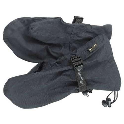 Mens Tuff Bags GTX Gloves