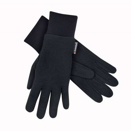 Men's Power Liner Glove