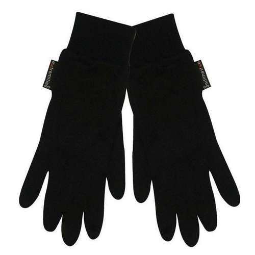 Men's Silk Liner Glove