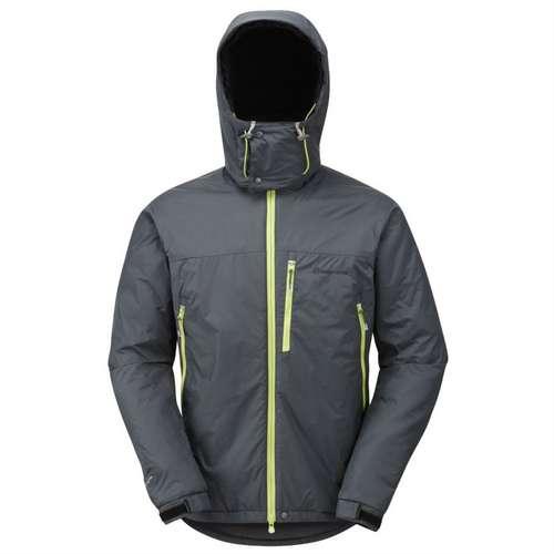 Men's Extreme Jacket