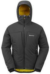 Men's Ice Guide Jacket