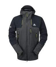 Men's Mountain Equipment Lhotse Jacket