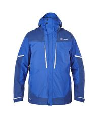 Men's Mera Peak Jacket