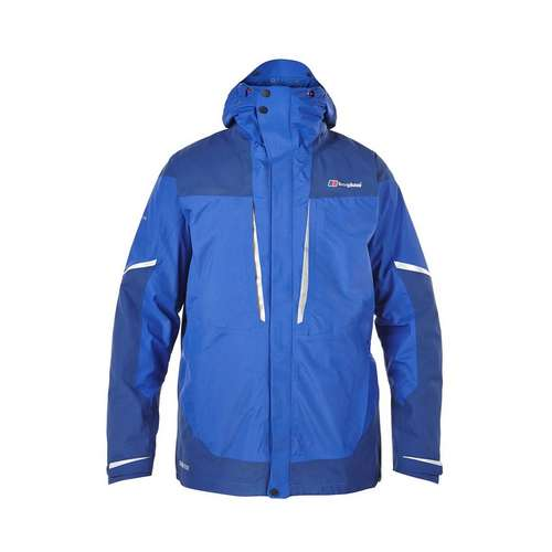 Men's Mera Peak Gore-Tex Jacket