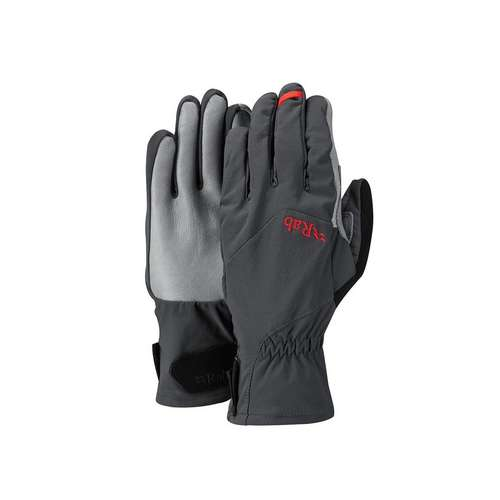 Mens VR Tour Glove
