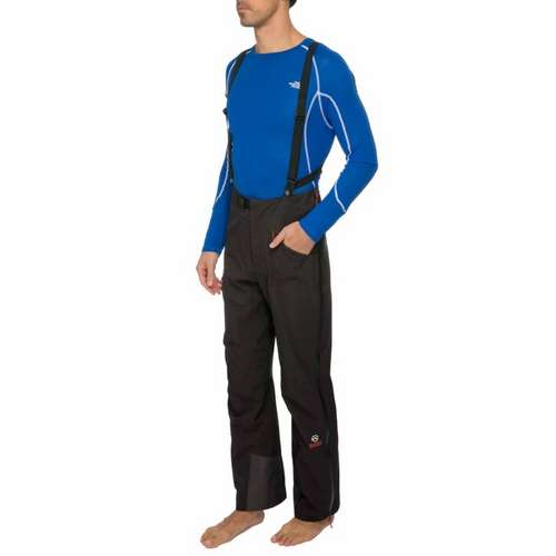 Mens Point Five NG Summit Series Pant