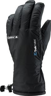 Men's Glaramara Gloves