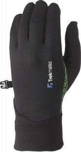 Men's Siloch Gloves