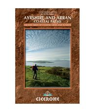 Ayrshire Arran Coastal Paths