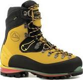 Mens Nepal Evo GTX Mountain Boot