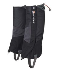Tourbillon Event Stretch Gaiter