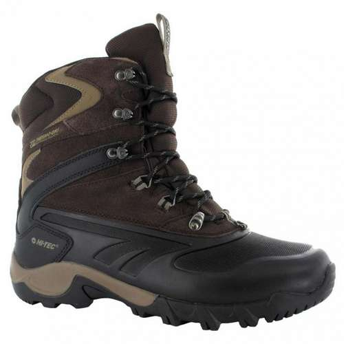 Men's Asgard 200 Boot