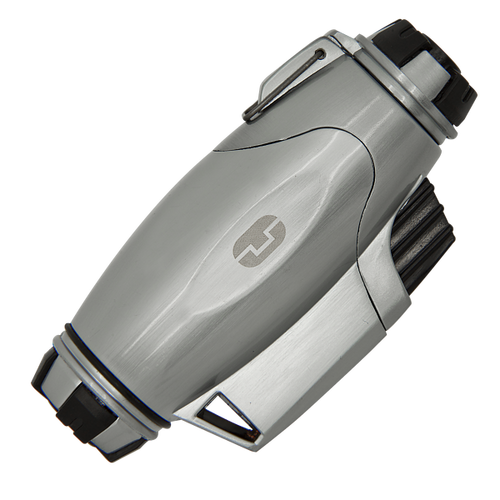 Fire Wire Turbo Jet Lighter