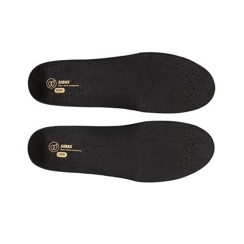 3 Feet Slim Low Insoles