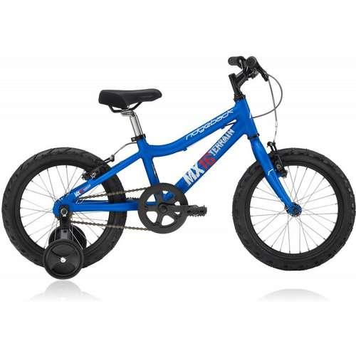 Mx16 Kid's Bike