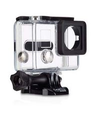 Hero 3 Plus Housing