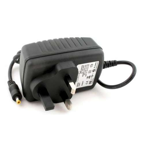 Fast Charger For 2013+