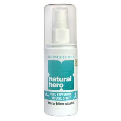 Freeze And Ease Sports Spray