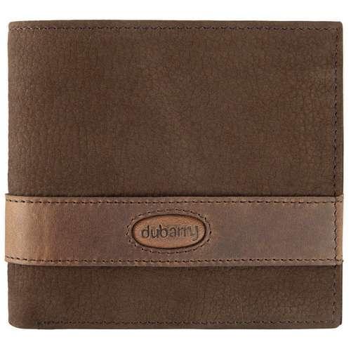 Men's Grafton Wallet